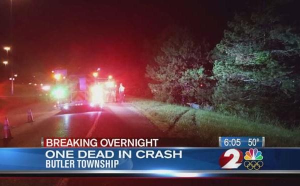 9-11 Fatal Access Road Crash_267467