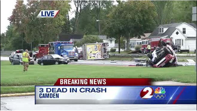 9-12 Camden crash_267895