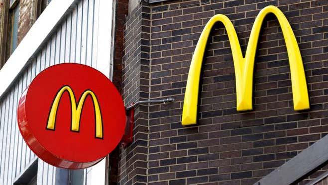 9-6 McDonalds_266660