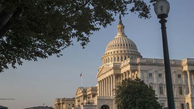 Congress Returns_266403