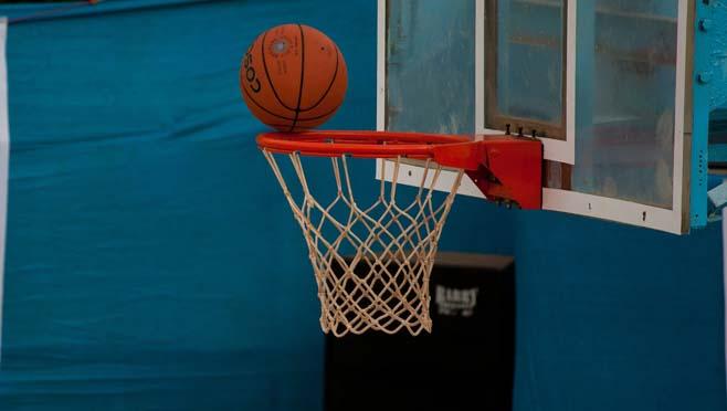 basketball_249070