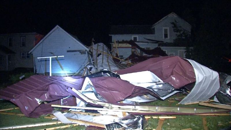 9-5 Crawford County Storm Damage_266330