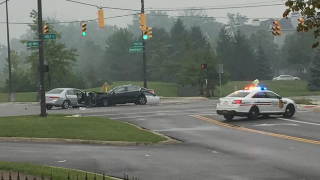 9-5 Columbus Fatal Crash_266337