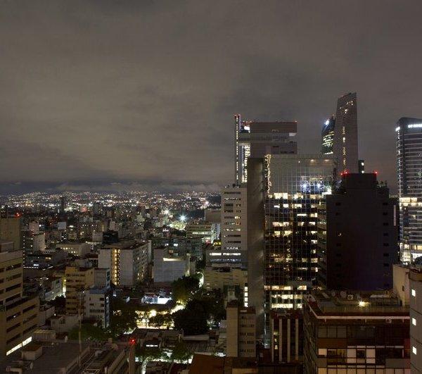 Mexico City_AP_266965
