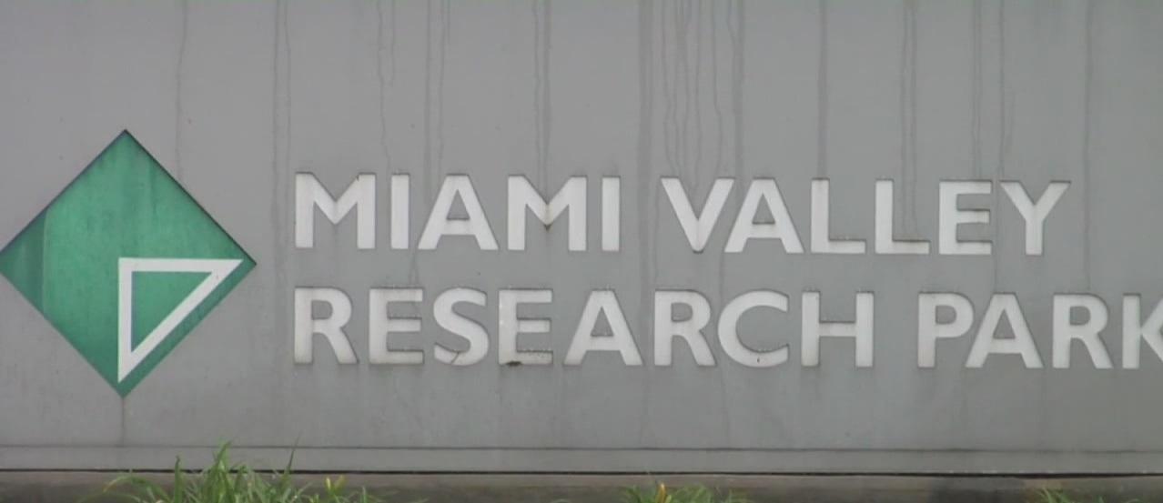 miami valley research park_269390