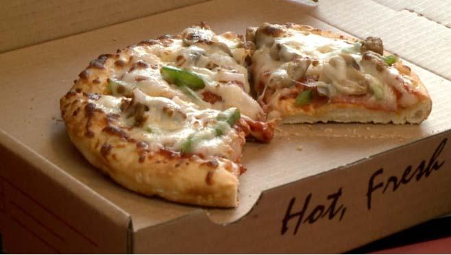 9-1 McPizza_266019