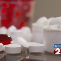 President to address opioid addiction
