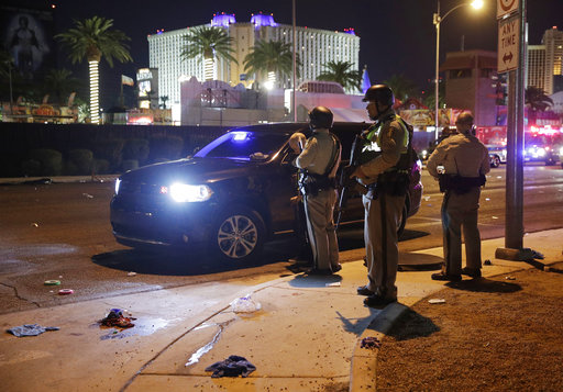 Las Vegas Shooting_271913