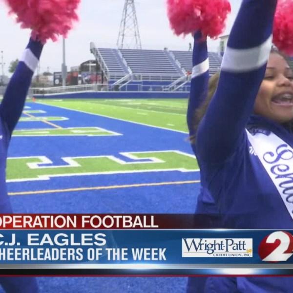 Cheerleaders of the Week 10_276937