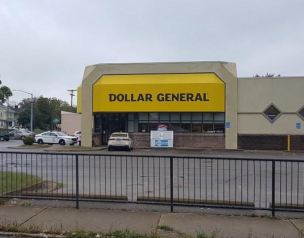 Dollar General Robbery_273374