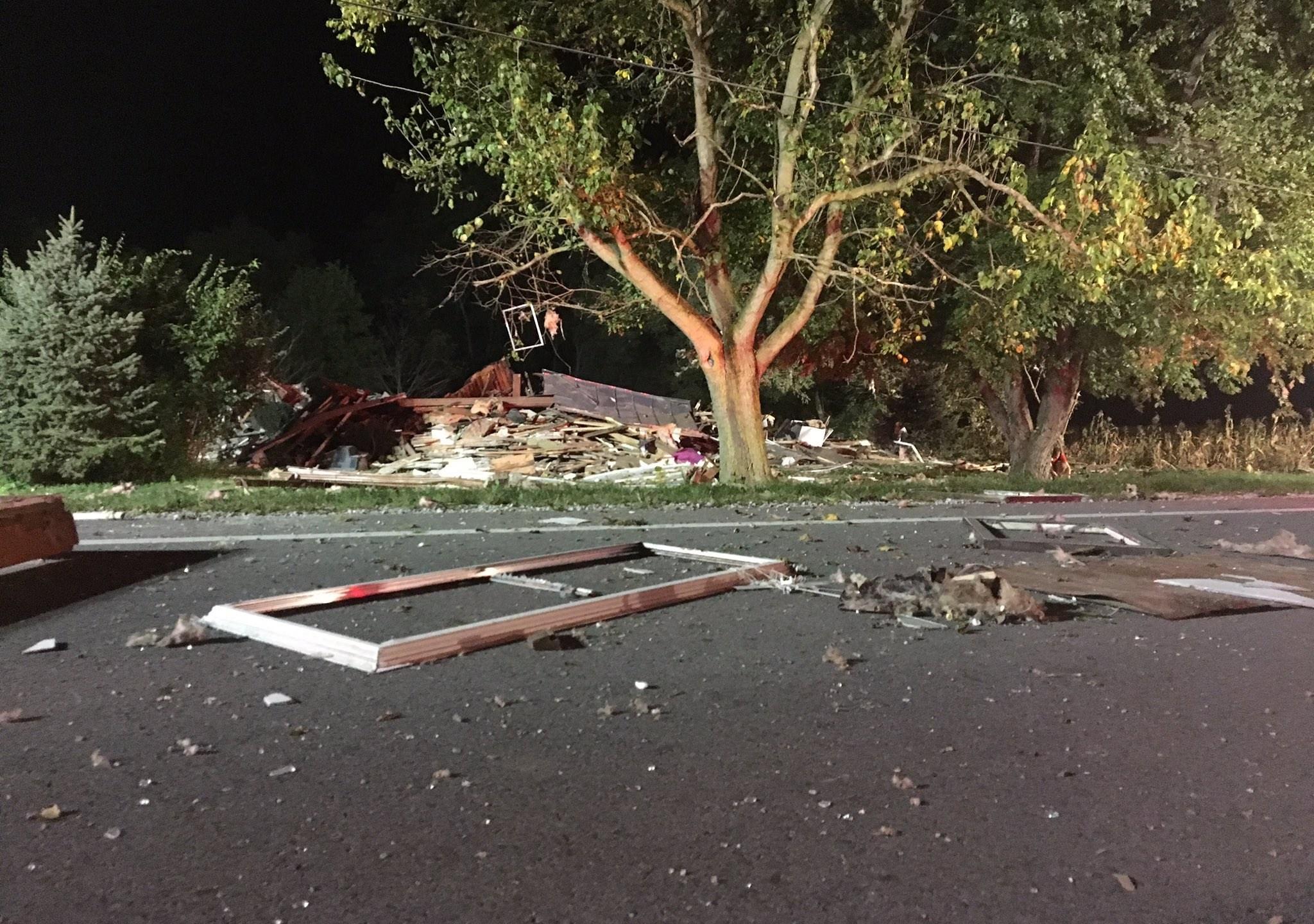 Clark County explosion_274113