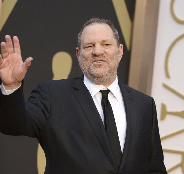 Harvey Weinstein_273932