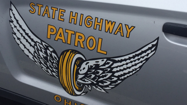 Ohio State Highway Patrol_262263