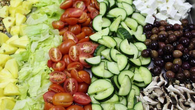 vegetables_275870
