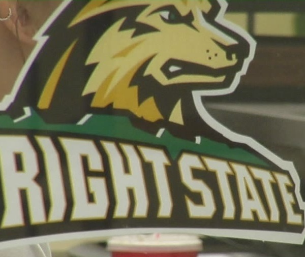 wright state_236883