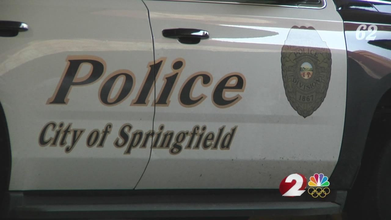 11-22 springfield police_281797