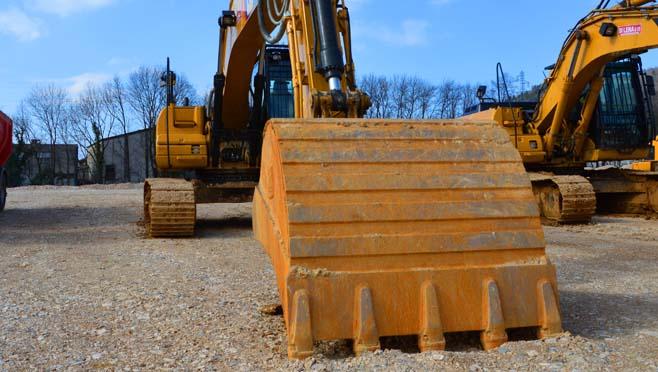 11-3 excavator_278127