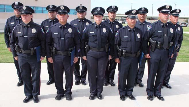 11-3 Upper Darby Police_278221