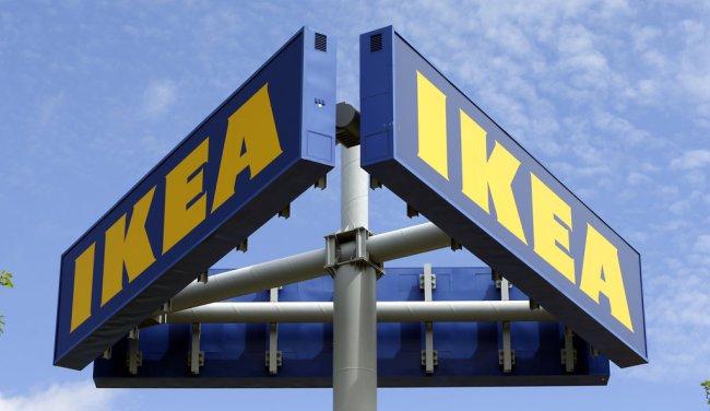 Ikea Recalls Dressers_281459