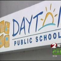 4 new members elected to Dayton School Board