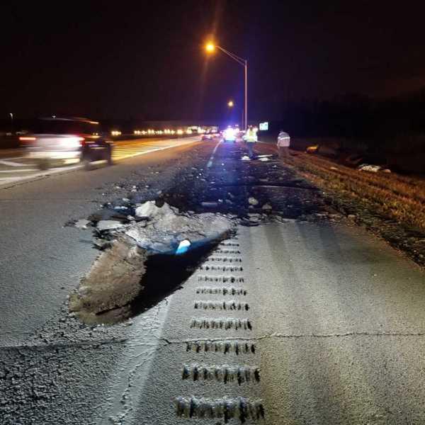 675 Semi Accident_282593