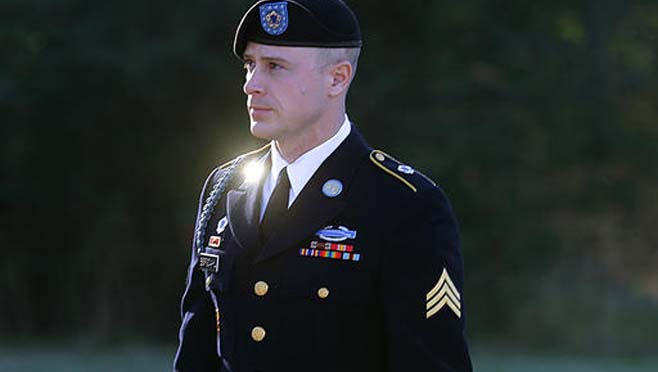 Sgt. Bowe Bergdahl_274815