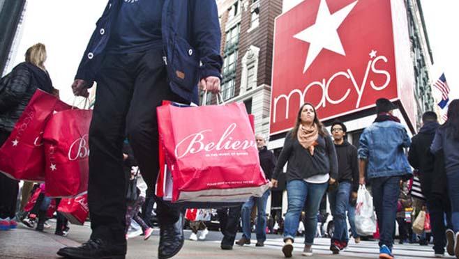 Holiday Shopping_281427