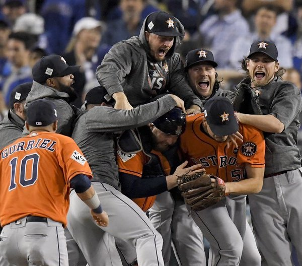 Houston Astros_277883