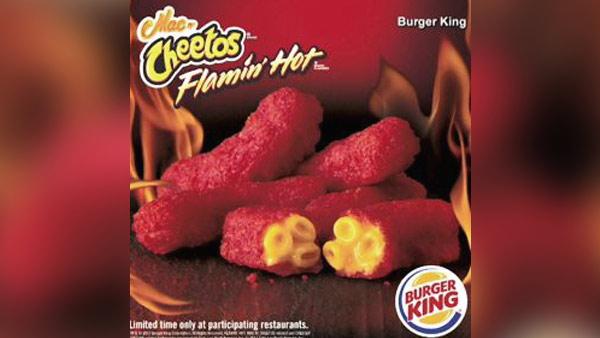 Burger King_282910