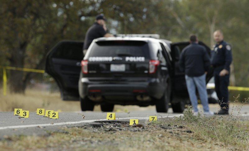 California shooting spree_280600