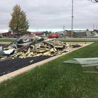 Celina Tornado Damage_278703