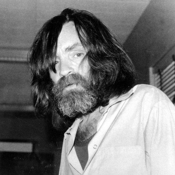 Charles Manson dies_281162