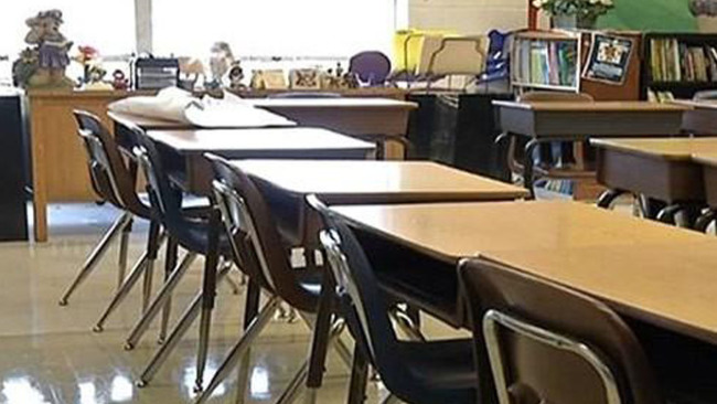 classroomweb_262950
