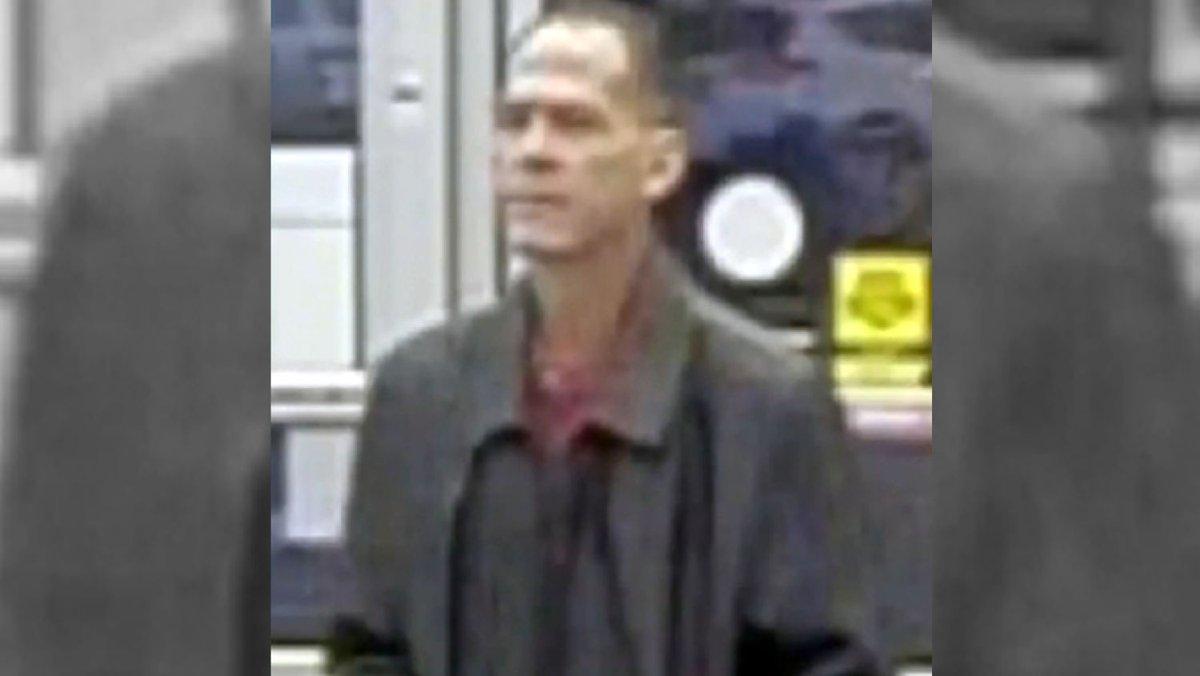 Colorado Walmart shooting_277894