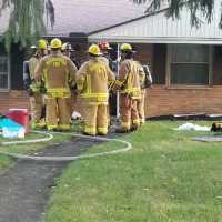 Washington Twp House Fire_279106