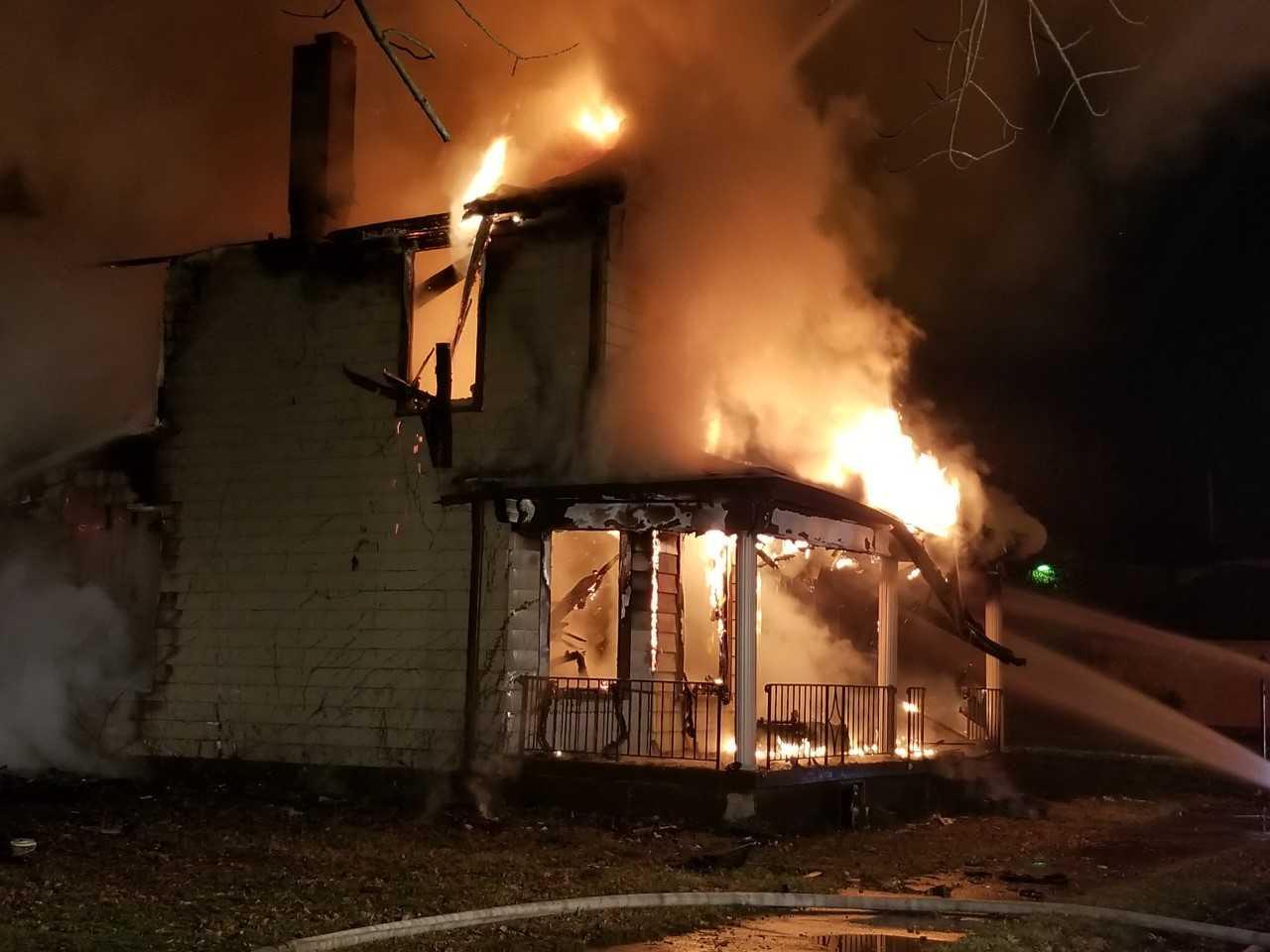 W. First St. Fire 2_282803