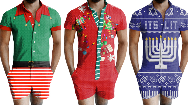 holiday-rompers_278202