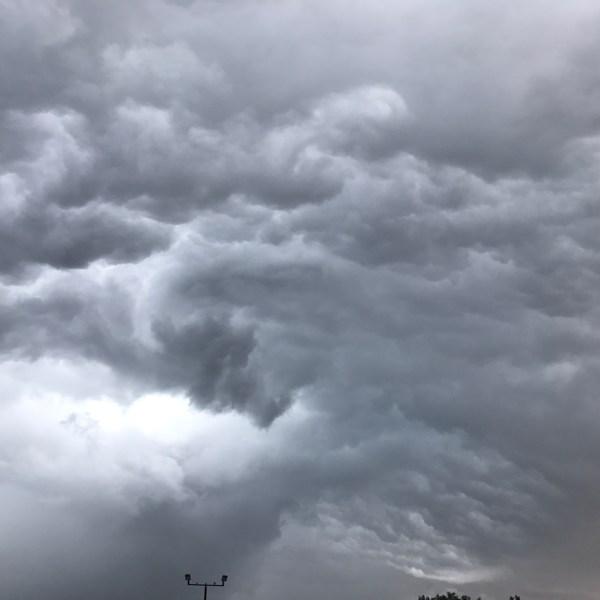 7-7 Clouds in Moraine 2_255407