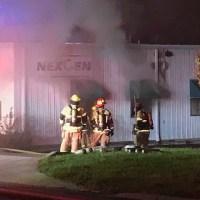 Nexgen Fire 1_279891