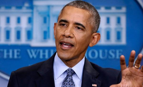 President Obama_279113
