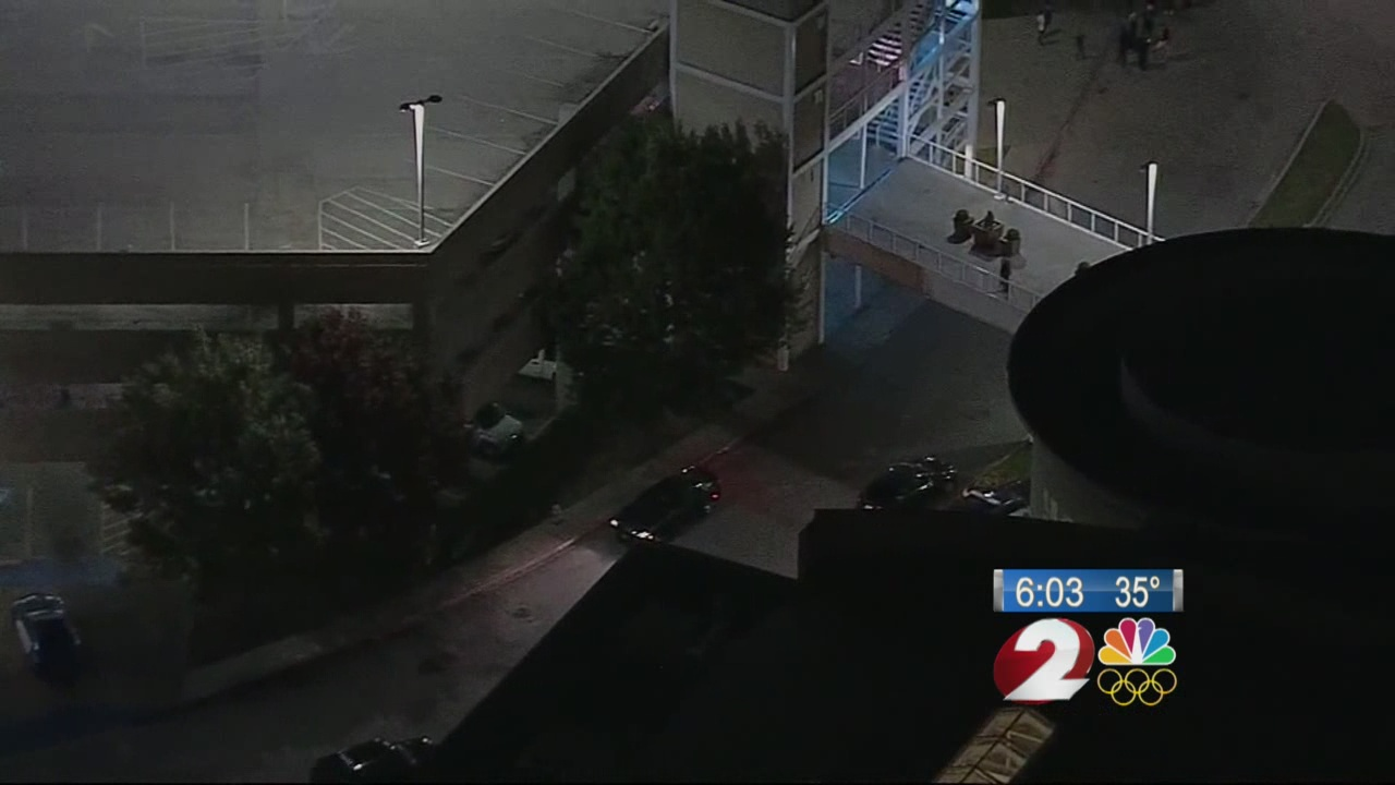 Officer involved mall shooting_282085