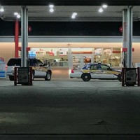 Trotwood Robbery Investigation_279264