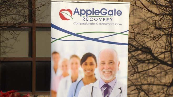 12-1 AppleGate Center_283120