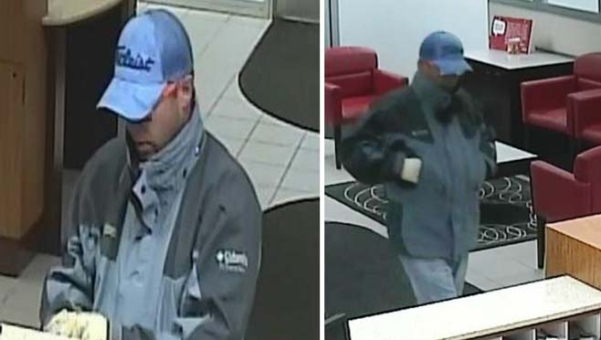 12-22 West Chester Bank Robbery_286895