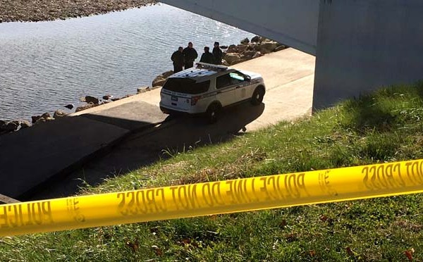 12-8 Body found near river_284295