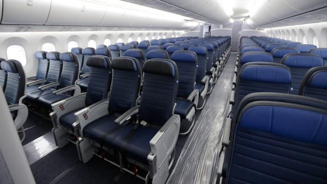 airplane-seating-flight-legroom (1)_259642