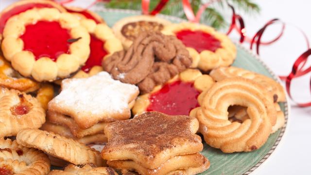christmas-cookies_1512514053292_321027_ver1-0_29919225_ver1-0_640_360_283732
