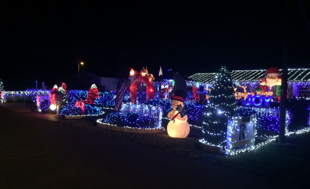 christmas-house-1_283081
