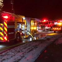 Roblar Hills Fire_284526