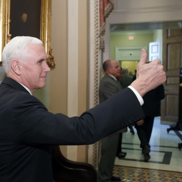 vp mike pence_286209